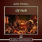 Of Hell | John Wesley