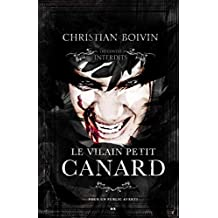 Le vilain petit canard (French Edition)