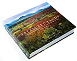 Treasured Lands: A Photographic Odyssey Through