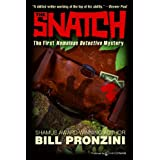 The Snatch (Nameless Detective Book 1)