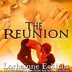 The Reunion: The Friessens, Book 1 | Lorhainne Eckhart