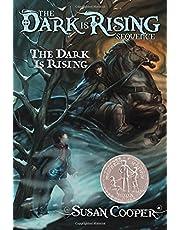 Dark Is Rising (Volume 2)