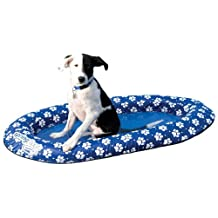 Swimways Spring Float Float Paddle Paws, Small