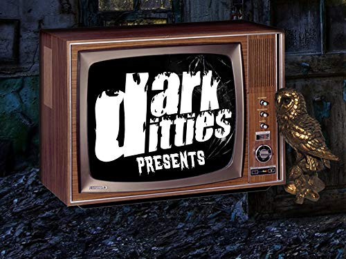 Dark Ditties Presents