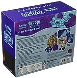 Pokemon ITM0000299 Pokémon Sun & Moon 7.5 Dragon