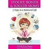 Stocks, Bonds, and Soccer Moms