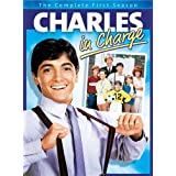 Charles in Charge: Season 1 by Universal Studios