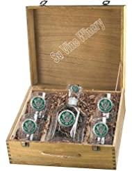 Army Color Spirits Set W Box