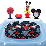 Disney Baby Ready, Set, Walk! DX Developmental