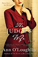 The Judge's Wife: A Novel