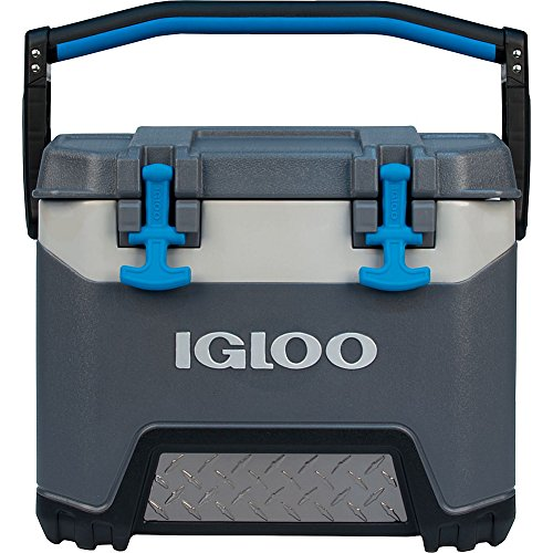 Igloo BMX 25 Quart