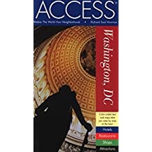 Access Washington, D.c. 7e