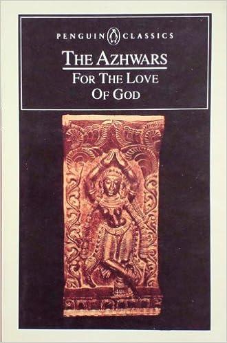 Nalayira Divya Prabandham Book In Tamil