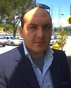 Luca Franchini