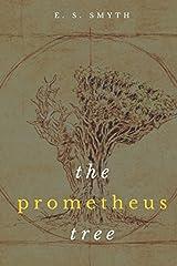 The Prometheus Tree Paperback