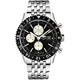 Breitling Chronoliner Men's Watch Y2431012/BE10-453A