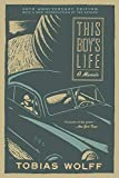 This Boy's Life (30th Anniversary Edition): A