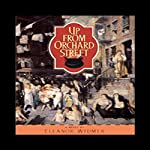 Up from Orchard Street | Eleanor Widmer