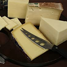 Assortment of Winter Cheeses (30 ounce)