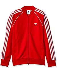 Men s Superstar Track Jacket 2c9634b9a