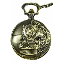 2017 Canada 150 Birthday Regulation Railway Pocket Watch 1 of Exclusive Collection With Japanese Movement, Licence C-12242