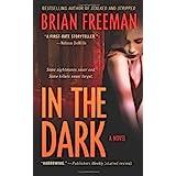 In the Dark (Jonathan Stride)