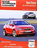 Rta b784 Opel Astra (j) IV ph.1