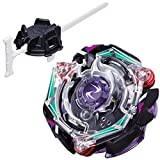 Takaratomy Beyblade Burst B-74 Starter Set Kreis Satan.2G.Lp Defense Type