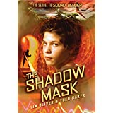 The Shadow Mask (Sound Bender #2) (2)