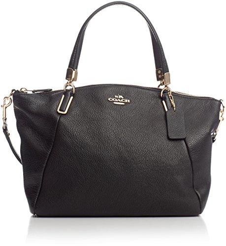 92515748 uk coach small handbags 6eaf5 c893f