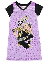 AME JoJo Siwa Girls' Nightgown