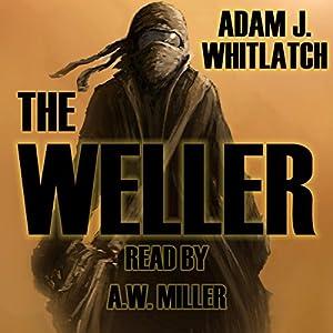 The Weller Audiobook