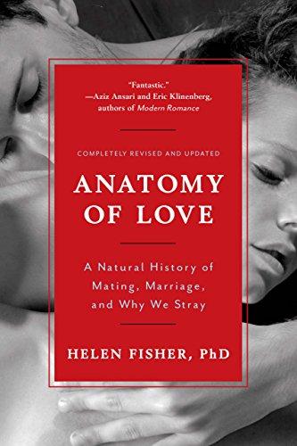 Helen fisher phd