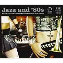 Jazz and 80's Set, Vol. 1-2