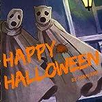 Happy Halloween | Asami Rika