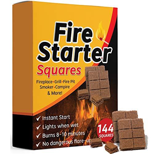 Bangerz Sunz Fire Starter