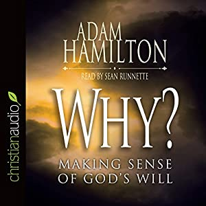 Why Audiobook