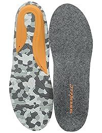 Superfeet Men's Superfeet HUNT High-Mileage Warmth & Comfort Insole