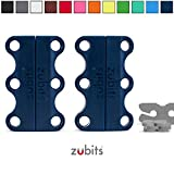 Zubits Zubits Magnetic Lacing Solution Accessory