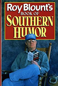 essayists humor satire Essays by benjamin franklin are rich in humor and satire drawn from daily life experiences the essays by benjamin franklin are tinted with laughter elements to grab maximum attention of mass readers.
