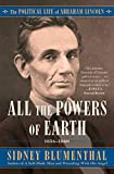 All the Powers of Earth: The Political Life of