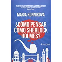 Amazoncom Maria Konnikova Books Biography Blog Audiobooks