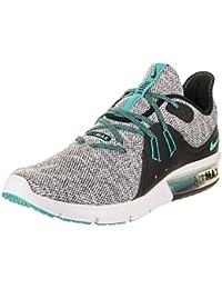 Men's Air Max Sequent 3 Running Shoe
