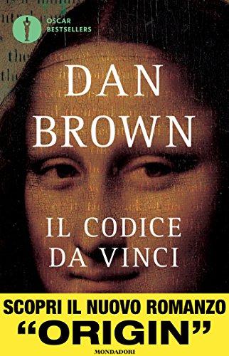 Un uomo, una notte (Mr Right for the Night) (Italian Edition)