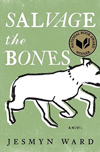 Salvage The Bones Pdf
