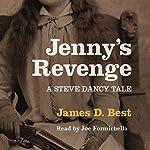 Jenny's Revenge | James D. Best