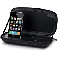 iHome  iP37BB 30-Pin iPod/iPhone Portable Speaker Case