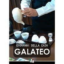 Galateo (Italian Edition)