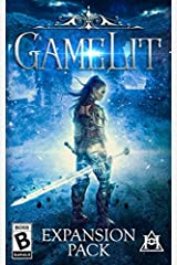 GameLit Expansion Pack Paperback