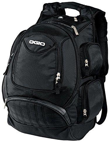 OGIO Metro Street Computer